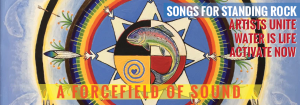 songs-for-standing-rock-general-website-banner-01